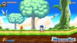 Screenshots Monster Boy and the Cursed Kingdom
