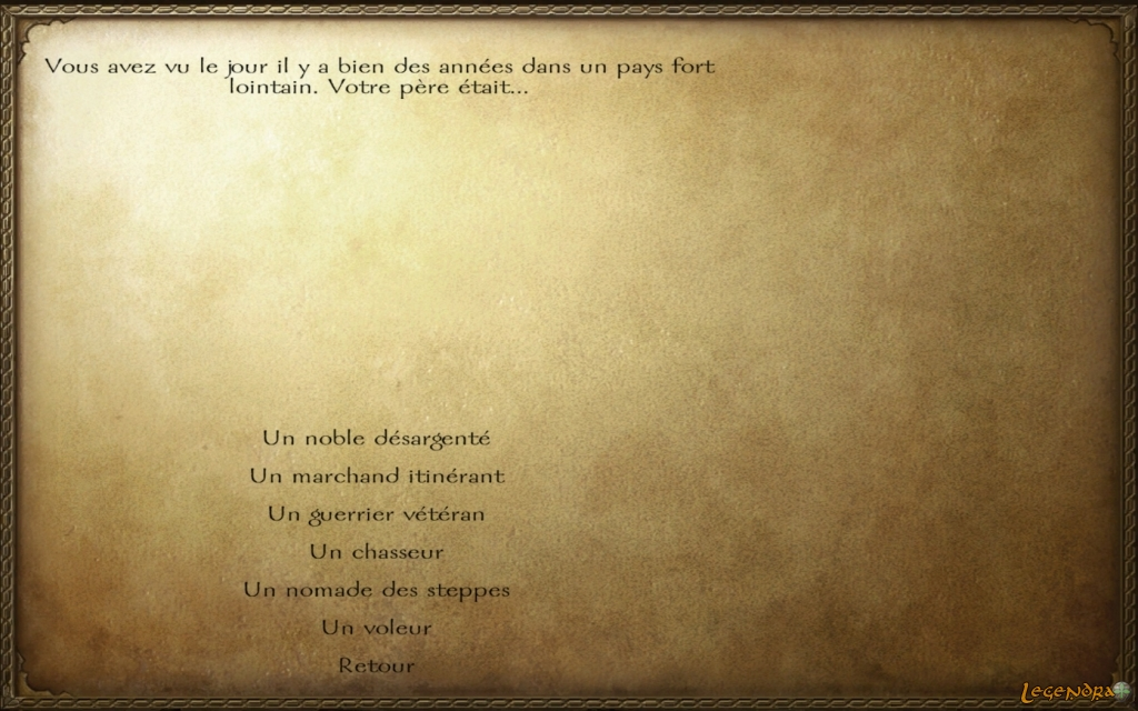 comment devenir roi dans mount and blade warband