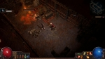 Screenshots Path of Exile