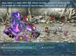 Screenshots RPG Fighter League