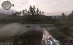 Screenshots S.T.A.L.K.E.R.: Call of Pripyat