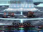 Sei Narukana -The Spirit of Eternity Sword 2-