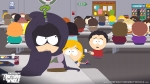 Screenshots South Park: L'Annale du Destin