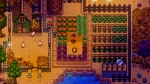 Screenshots Stardew Valley