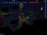 Screenshots Terraria