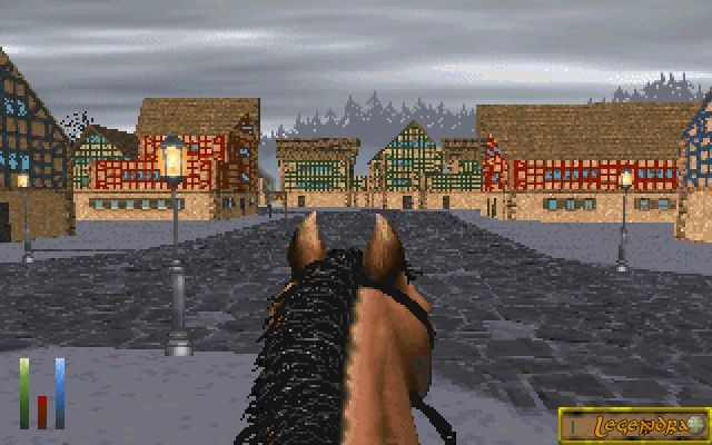 http://www.legendra.com/media/screenshots/pc/the_elder_scrolls_ii__daggerfall/the_elder_scrolls_ii__daggerfall_screen_2.jpg