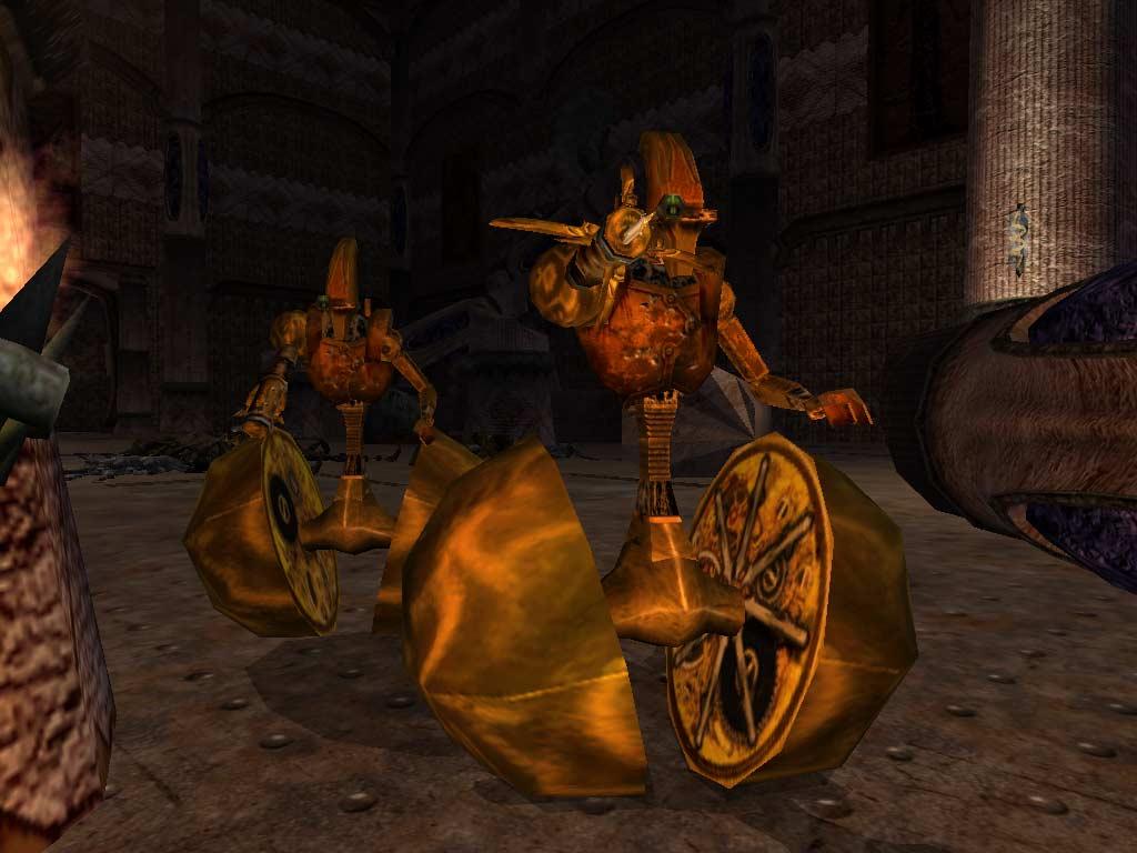 Vivec | Elder Scrolls | FANDOM powered by Wikia