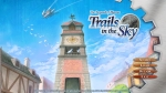 Screenshots The Legend of Heroes: Trails In The Sky