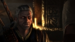 The Witcher 2 ~Assassins of Kings~