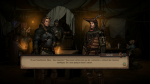 Screenshots Thronebreaker: The Witcher Tales