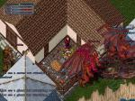Screenshots Ultima Online