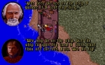 Screenshots Ultima VII Part. Two: Serpent Isle