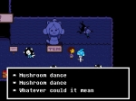 Screenshots Undertale