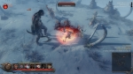 Screenshots Vikings: Wolves of Midgard