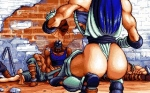 Screenshots Brandish 3: Spirit of Balcan