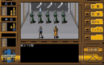 Screenshots Genei Toshi - Illusion City Genei_toshi___illusion_city_screen_6