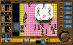 Screenshots Genei Toshi - Illusion City Genei_toshi___illusion_city_screen_8