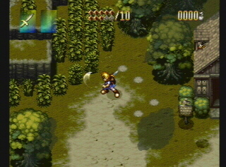 [Image: alundra_screen_7.jpg]