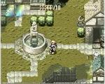 Screenshots Alundra
