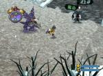 Screenshots Digimon World