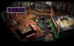 Screenshots Final Fantasy VII Un peu de gonflette