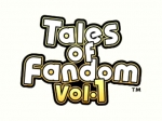 Screenshots Tales of Fandom Vol.1 Cless Ver.