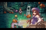 Screenshots Atelier Iris: Eternal Mana