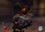 Screenshots Drakan: The Ancients' Gates