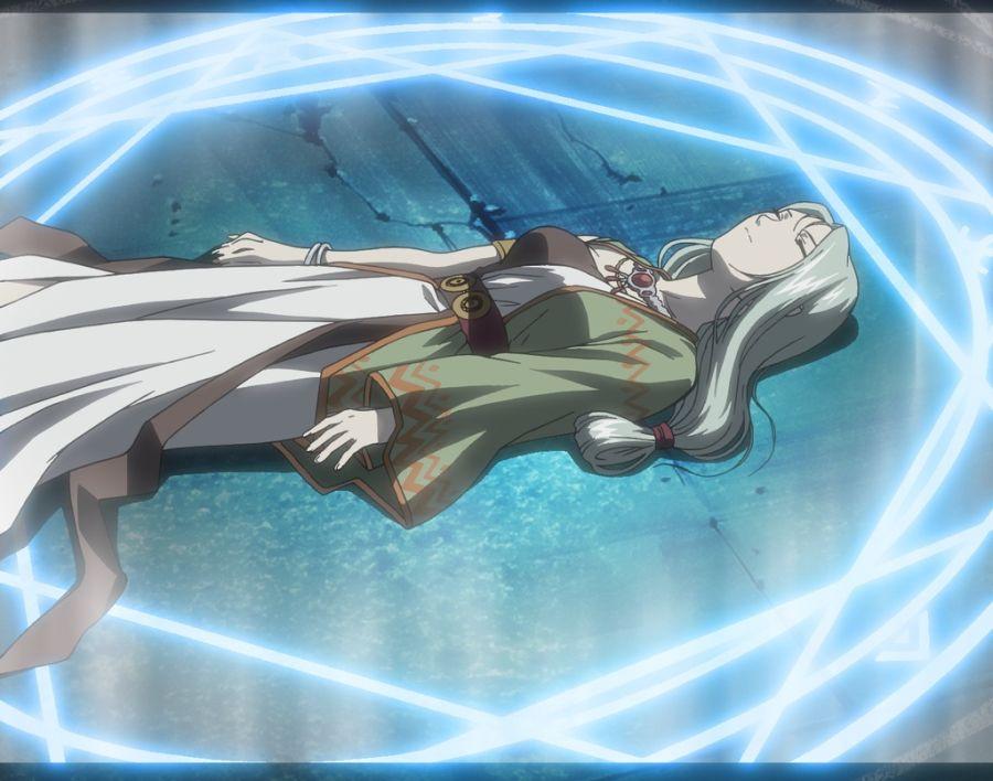 FullMetal Alchemist 2: Curse of the Crimson Elixir PlayStation 2 Artworks, images - Legendra RPG