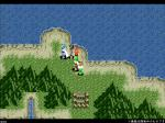 Screenshots Phantasy Star Complete Collection Phantasy Star 3