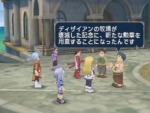 Screenshots Tales of Symphonia