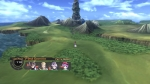 Screenshots Agarest: Generations of War 2
