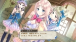Atelier Meruru ~ The Apprentice of Arland ~