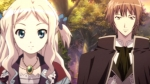 Screenshots Atelier Rorona ~The Alchemist of Arland~