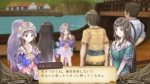 Atelier Totori ~The Adventurer of Arland~
