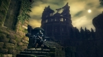 Screenshots Dark Souls with Artorias of the Abyss Edition