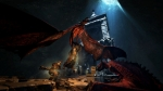 Screenshots Dragon's Dogma: Dark Arisen