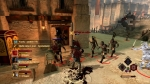 Dragon Age II: Rise to Power