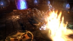 Screenshots Dungeon Siege III