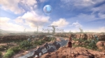 Screenshots Final Fantasy XIII