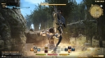 Screenshots Final Fantasy XIV: A Realm Reborn