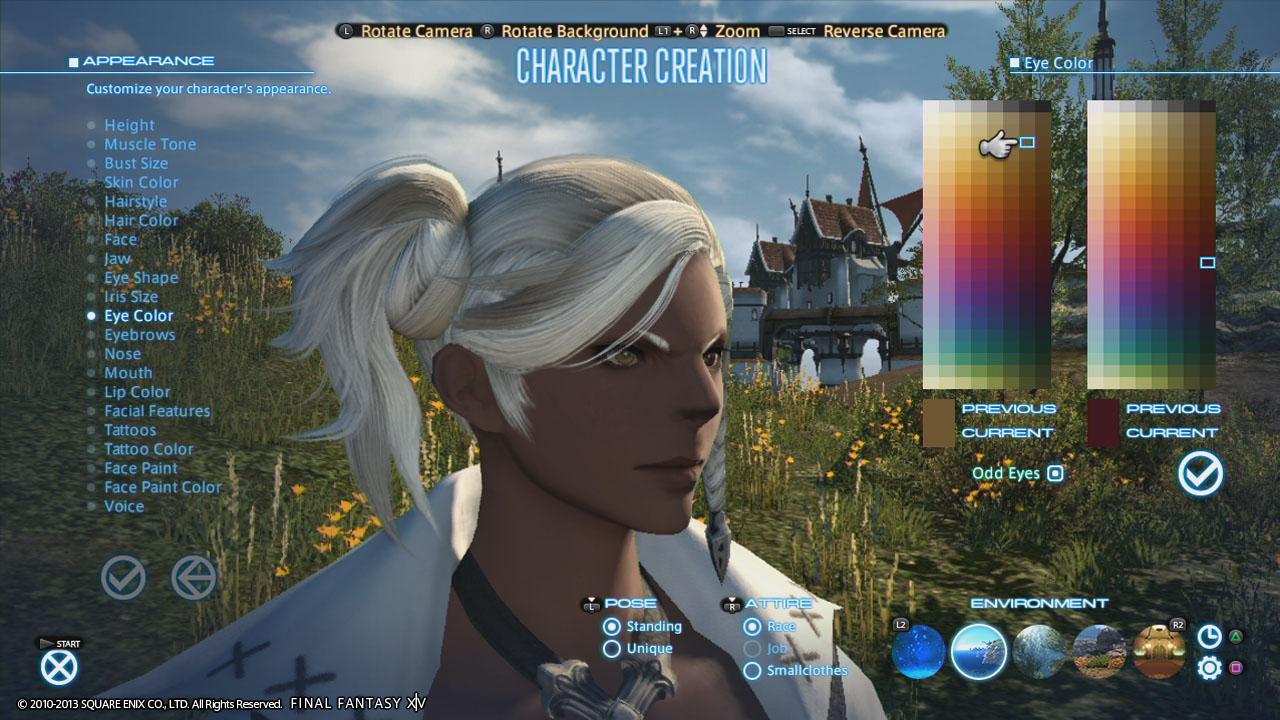 Best Rift Character Builds