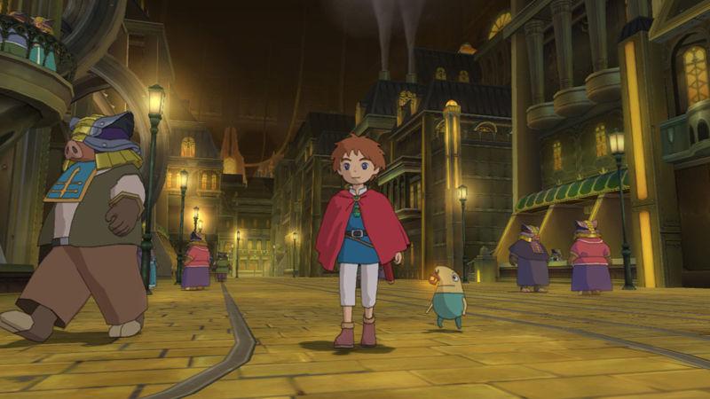 Grande annonce!!!! meilleur jeu depuis la PS2.  Ni_no_kuni__shiroki_seihai_no_joo_screen_13
