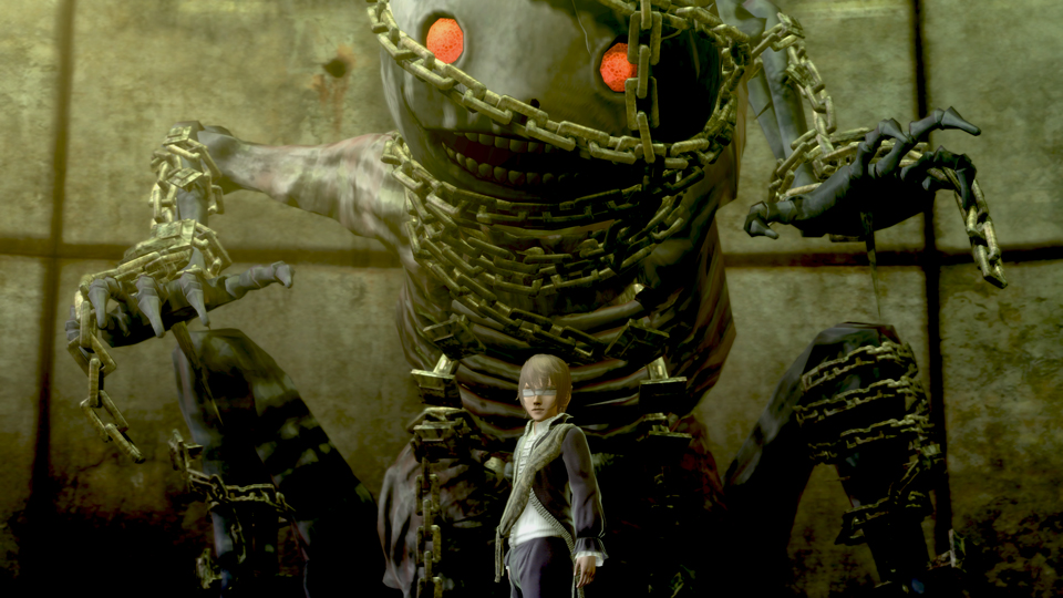 http://www.legendra.com/media/screenshots/play3/nier_replicant/nier_replicant_screen_1.jpg