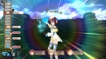 Screenshots Atelier Sophie: The Alchemist of the Mysterious Book