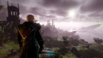 Screenshots Risen 3: Titan Lords Enhanced Edition