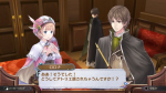 Screenshots Atelier Rorona: The Alchemist of Arland DX