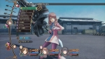 Screenshots Dark Rose Valkyrie