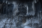 Screenshots Bloodborne