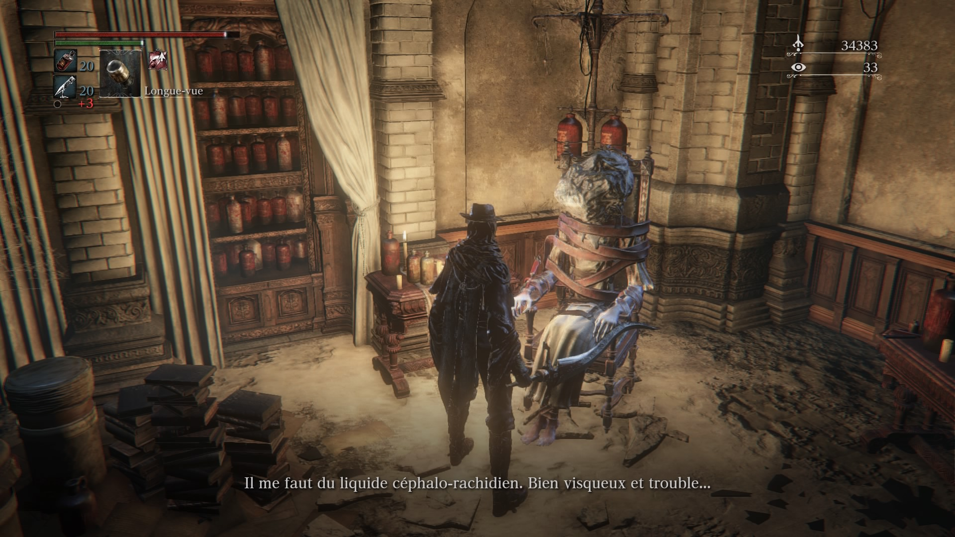 [décor] Les Laboratoires Bloodborne___game_of_the_year_edition_screen_10